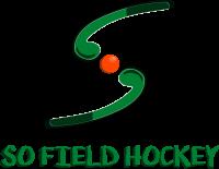 300 dpi so hockey logo